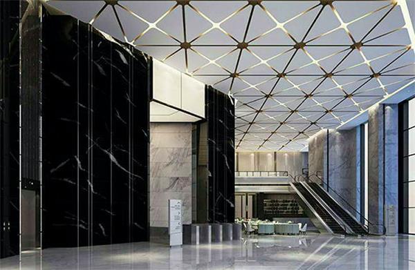 无锡办公楼安防监控工程方案